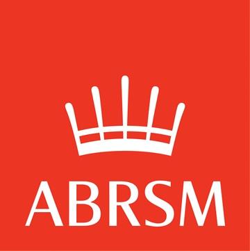 ABRSM Podcasts