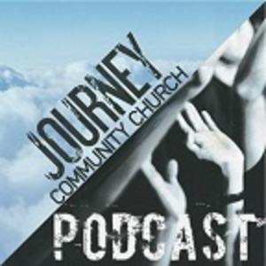 Journey Community Church