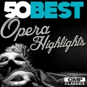 50 Best Opera Highlights