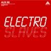 Electro Slaves - EP