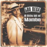 Mambo No. 5 (A Little Bit Of...) - Lou Bega