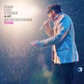 Asondeguerra Tour (Live) - Juan Luis Guerra