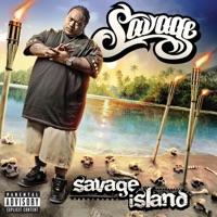 Swing - Savage