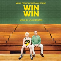 Win Win - Official Soundtrack