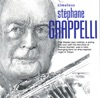 Do You Know What It Means To Miss New Orleans (LP Version)  - Stephane Grappelli
