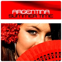 Argentina - Summer Time