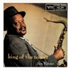 Tenderly - Ben Webster