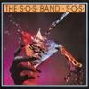 Imagem em Miniatura do Álbum: S.O.S.
