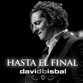 Hasta el Final - David Bisbal