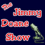 The Jimmy Doane Show