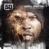 The Funeral - 50 Cent