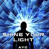 Shine Your Light cover art