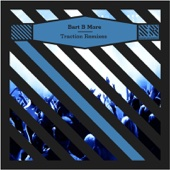 Traction (Remixes) - Single cover art