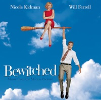 Bewitched - Official Soundtrack