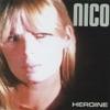 Heroine (Live)