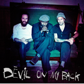Devil On My Back