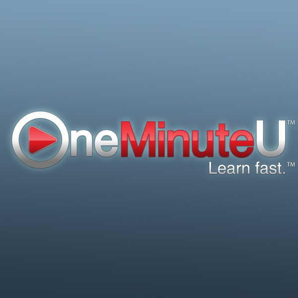 Videos about Motivation & Inspiration on OneMinuteU:  Download, Upload & Watch Free Instructional, DIY, howto videos to Impro