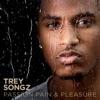 Passion, Pain & Pleasure (Deluxe Version)