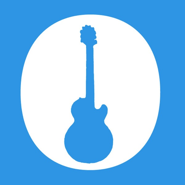 Guitar Music Theory Lessons Desi Serna