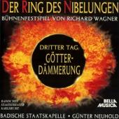 Götterdämmerung, WWV 86D, dritter Aufzug, Orchesterzwischenspiel: Trauermarsch