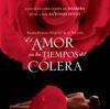 Hay Amores - Single, Shakira