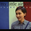 Buy 介乎法國與旺角的詩意 by My Little Airport on iTunes (Cantopop)