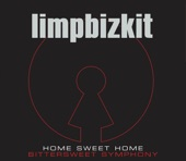 Home Sweet Home / Bittersweet Symphony - Single