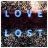 Love Lost - EP, The Temper Trap