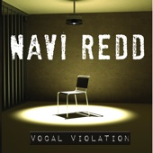 Vocal Violation - EP