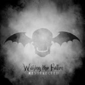 Waking the Fallen: Resurrected cover art