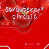 Strawberry Circuit (feat. Sato Sasara)