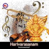 Harivarasanam - Various Instruments