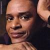 Imagem em Miniatura do Álbum: Jarreau