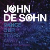Dance Our Tears Away (feat. Kristin Amparo) [Radio Edit]