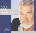 KENNY ROGERS IF I WERE A PAINTING