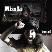 Best of Miss Li