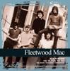 Collections: Fleetwood Mac, Fleetwood Mac