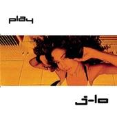 Play - EP