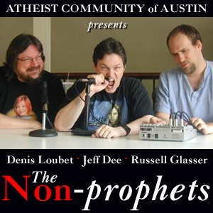 The Non Prophets