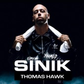 Thomas Hawk - Single
