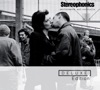 Performance and Cocktails (Deluxe Edition), Stereophonics