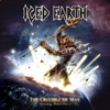 In Sacred Flames - Iced Earth