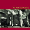 The Unforgettable Fire (Remastered) [Deluxe Version]