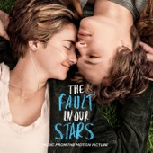 [Baixar ou Ouvir] All of the Stars (Soundtrack Version) em MP3