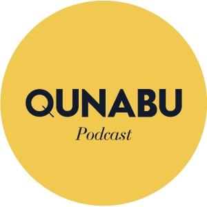 Qunabu Podcast