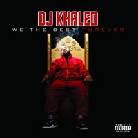DJ Khaled - My Life