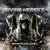 Facebreaker - Divine Heresy
