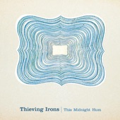 Tow the Line - Thieving Irons