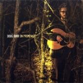 Graniteville - Doug Burr