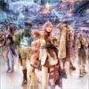 Final Fantasy XIII (Original Soundtrack Plus)